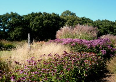 Prairie Gardens
